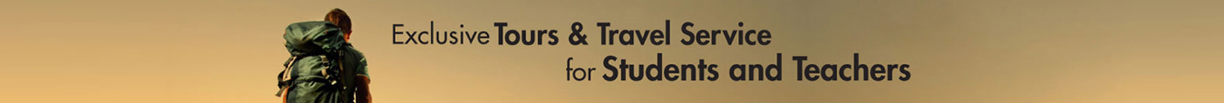 edutrips-services-header